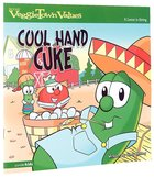 Cool Hand Cuke - a Lesson in Giving (#06 in Veggie Tales: Veggie Town Values (Veggietales) Series) Paperback