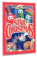 The Veggie Tales #17: Star of Christmas (#17 in Veggie Tales Visual Series (Veggietales))