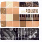 Gotee Acoustic CD