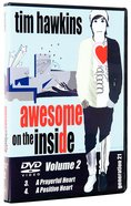 Awesome on the Inside Volume 2
