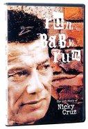 Run Baby Run DVD