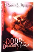 The Door in the Dragon's Throat (#01 in Cooper Kids Series) Paperback