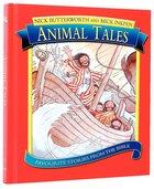 Animal Tales (Animal Tales Series) Hardback