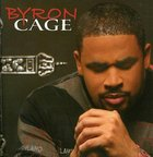 Byron Cage CD