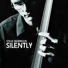 Silently CD
