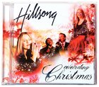 2005 Hillsong Christmas: Celebrating Christmas