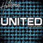 Hillsong United 2007: All of the Above (Accompaniment) (United Live Series) CD
