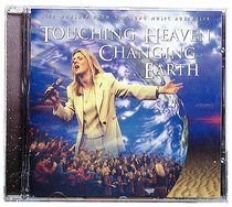1998 Touching Heaven Changing Earth