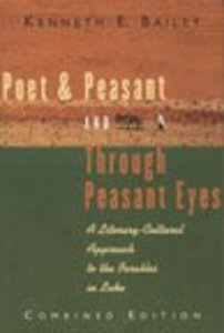 Poet & Peasant/Through Peasant Eyes (Combined Edition)