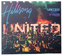 Hillsong United 2006: United We Stand (United Live Series)