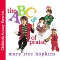 The Abcs of Praise