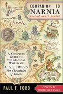 Companion to Narnia (2005)