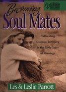 Becoming Soul Mates Hardback