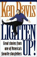 Lighten Up! Paperback