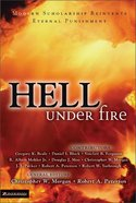 Hell Under Fire Paperback