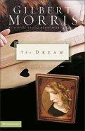 The Dream (Singing River Series) Paperback