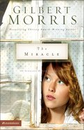 The Miracle (Singing River Series) Paperback