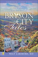 Tales (#01 in Bryson City Series) Paperback