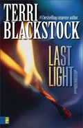 Last Light (#01 in Restoration Novels Series) Paperback