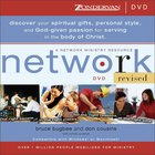 Network CDROM (Network Ministry Resources Series)
