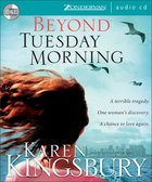 9/11 Series #02: Beyond Tuesday Morning CD