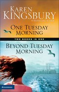 One Tuesday Morning/Beyond Tuesday Morning (9/11 Series) Paperback
