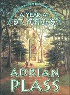Year At St Yoricks Paperback