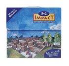 Promiseland: Winter 5-G Impact Grades 4-5 Pack