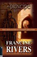 Nacidos Para Alentar a Otros: El Principe (Sons Of Encouragement The Prince: Jonathan) Hardback