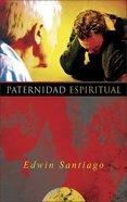 Paternidad Espiritual (Spiritual Fatherhood) Paperback