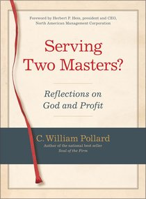 Serving Two Masters?