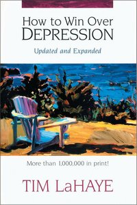 How to Win Over Depression (1996)
