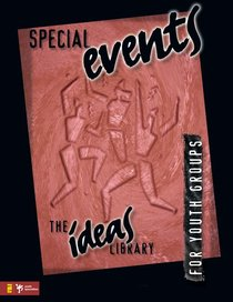 Ideas Library: Special Events