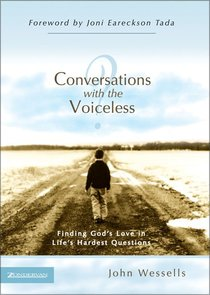 Conversations With the Voiceless