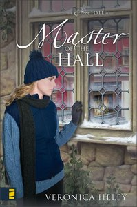 Master of the Hall (#04 in Eden Hall Series)