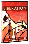 Liberation (Double Dvd) DVD
