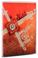 Passion 07 Messages DVD