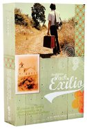 Exilio Facilitator Pack (24 Week Study Based On 'Exiles') Pack