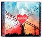 Building 429 CD