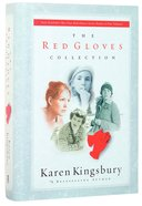 Red Gloves Collection (Red Gloves Series) Hardback
