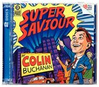 Super Saviour CD