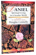 Daniel (Lifeguide Bible Study Series)