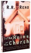 In the Ruins of the Church Paperback