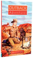 Outback Adventures (Adventures Series) Paperback