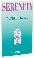 Serenity Paperback