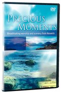 Precious Moments Volume 1 DVD