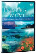 Precious Moments Volume 2 DVD