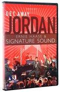Get Away Jordan (Gaither Gospel Series)