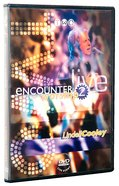 Encounter Worship Live (Volume 2)