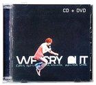 2017 We Cry Out (Cd/dvd) CD